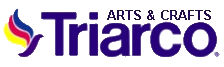 Triarco-Logo1